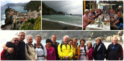 Cinqueterre-10mai-collage1