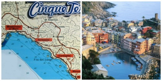 Cinqueterre-10mai-collage2