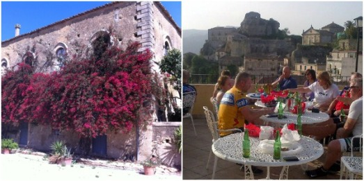 sicilia-sss-collage6